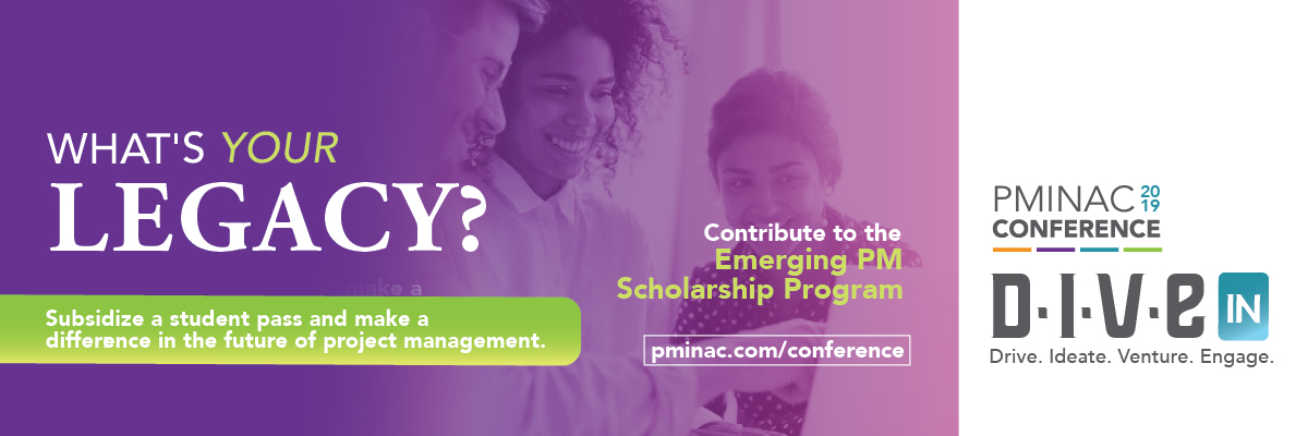 PMINAC19 Scholarship Program Chapter Website Updated Legacy 02